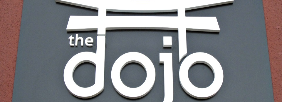 the-dojo-meridian-idaho-sign1