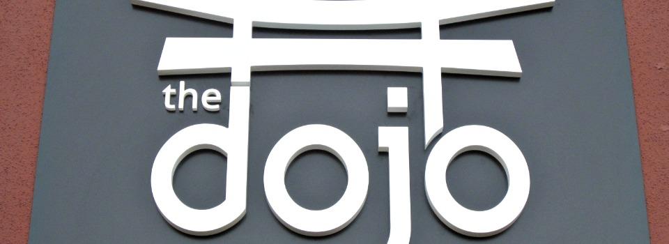 the-dojo-meridian-idaho-sign1