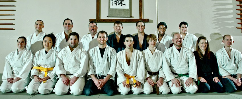 thedojo_aboutus_group